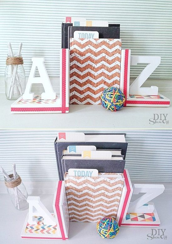 35 Awesome Diy Gift Ideas To Make For Her Page 16