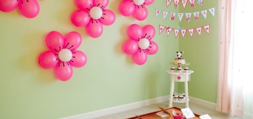 diy balloon project ideas 44