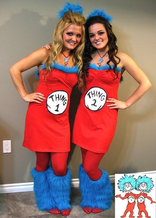 Easy Halloween Costumes For Adults.50 Cheap And Easy Last Minute Halloween Costume Ideas Page 43