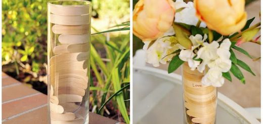 45 Creative Things To Make With Popsicle Sticks Tutorials