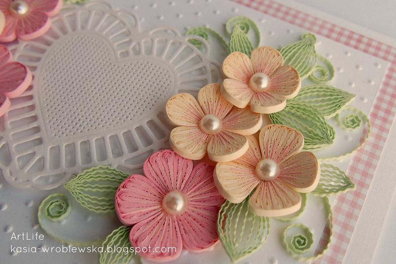 50 Awesome Paper Quilling Craft Ideas And Tutorial Page 9 Diynow