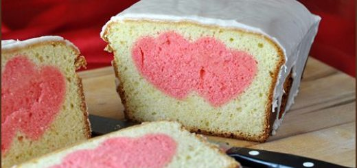 diy-surprise-cake-ideas-7