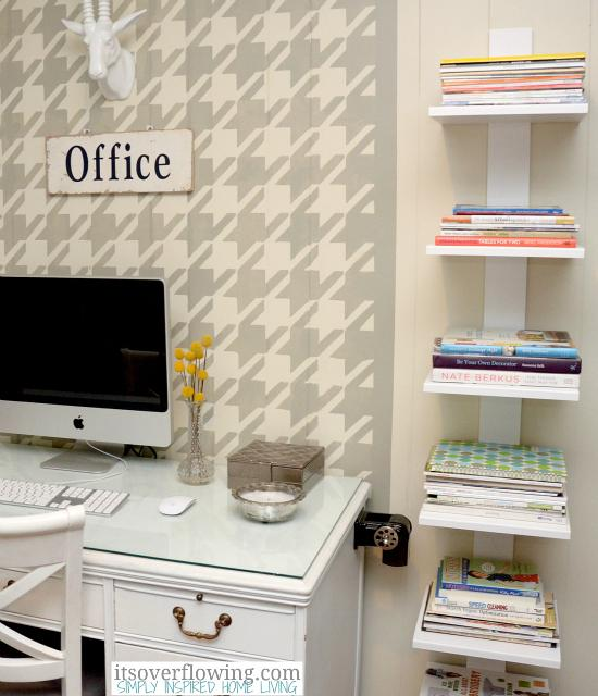 35 Insanely Genius Ideas To Create Space For Your Room Page 3